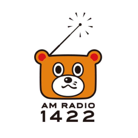 ラジオ 日本