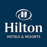 Hilton_193px