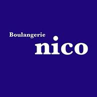 Nico_194px