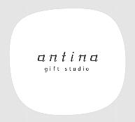 antina-193px